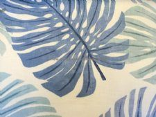 Viewing Havanna Sky by Prestigious Textiles by Stock Fabric Clearance