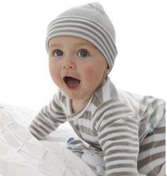 size 40 3955d 46c10 süße Babys