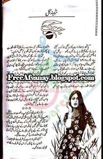 Urdu Stories, Moral Stories, Novels To Read, Urdu Novels, Romantic, Reading, Free, Reading Books, Romance Movies