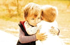 Discover the double blessing that comes from being kind.