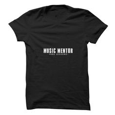 Music instructor T-Shirts, Hoodies (19.99$ ==► Shopping Now to order this Shirt!)
