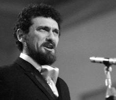 AMICUS RES: Waldemar Matuška - Pojď se mnou lásko má (1969)