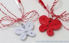 Quilling Tutorial, Yarn Crafts, Diy And Crafts, Crafts For Kids, 8 Martie, Class Decoration, Quilling Designs, Worksheets For Kids, Paper Art