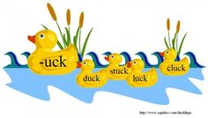 Ducklings are hatching! It's time to read Make Way for Ducklings and start a unit study on ducks. Fun, unique, hands-on http://www.squidoo.com/ducklings