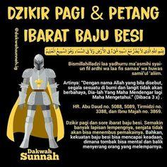Hijrah Islam, Doa Islam, Islam Religion, Islamic Inspirational Quotes, Islamic Quotes, Religion Quotes, Islamic Posters, Learn Islam, Islamic Teachings
