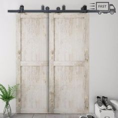 8 Foot Tall Sliding Closet Doors Rustic Interior Doors Interior Door Frame 20190711 July 12 2019 At 02 30am Sliding Bathroom Doors Barn Door