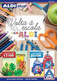 Antevisão Folheto ALDI Regresso às aulas a partir de 17 agosto - http://parapoupar.com/antevisao-folheto-aldi-regresso-as-aulas-a-partir-de-17-agosto/