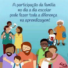 Baby E, Coaching, Homeschool, Family Guy, Parenting, Lettering, Education, Crescendo, Instagram