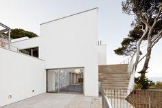 Galería - Casa en Costa Brava / Garcés - De Seta - Bonet - 4