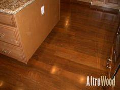 fsc certified ipe flooring 300x225 FSC® Certified Tropical Hardwood Ipe Flooring