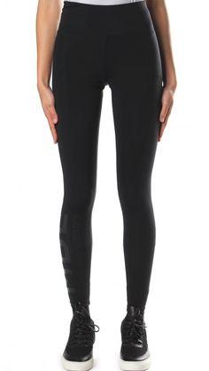 Hi! You can use BMDBLOG to get 20% off on Matte Black Everythin on matteblackeverythin.com Black Gym Leggings, Sports Leggings, Super Skinny, Skinny Fit, Luxury Gym, Yoga Pants, Calves, Black Jeans, Discount Deals