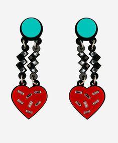 лютые серьги, ну такие например    http://modbrand.ru/collection/jennifer-loiselle/product/sergi-have-a-heart-red