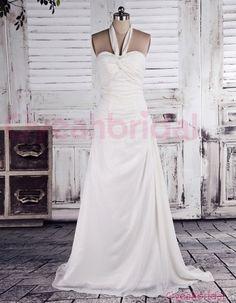 beach wedding dresses wedding dresses 2014