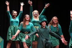 wizard of oz ozians The Wizard Of Oz Costumes, Tree Costume, Big Little Reveal, Emerald City, Fall 2016, Citizen, Costume Ideas, Jr, Theatre