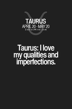 cute sexy taurus zodiac women ladies t shirt Astrology Taurus, Zodiac Signs Taurus, Zodiac Mind, My Zodiac Sign, Taurus Memes, Taurus Quotes, Zodiac Quotes, Zodiac Facts, Turus Zodiac