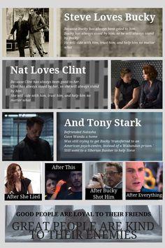 Tony Stark deserves so much happiness. Marvel Quotes, Funny Marvel Memes, Dc Memes, Avengers Memes, Marvel Films, Marvel Heroes, Marvel Avengers, Wattpad, Iron Man Tony Stark