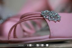 www.bestersbridalboutique.com Bridal Shoes, Wedding Rings, Engagement Rings, Jewelry, Fashion, Bride Shoes Flats, Enagement Rings, Moda, Bride Shoes