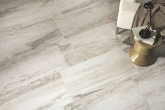 Petrified Wood - Italian Floor & Wall Tile. Click on the image to visit our website and to view the rest of our collection.