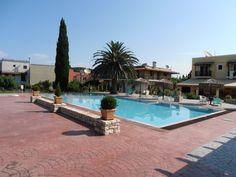 Pool Area 2 Small Entrance, Pool Bar, Garden Pool, Gardens, Outdoor Decor, Home, Outdoor Gardens, Ad Home, Small Entryways