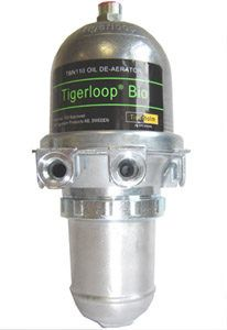 8 Best Tigerloops Images Fuel Oil Heating Oil Heating