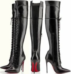 shoes similar to christian louboutin Very Popular For Christmas Day,Very Beautiful for life.