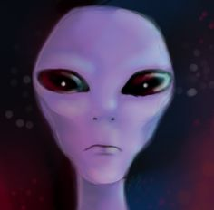 Zeta Reticulan Extraterrestrial: Zetas have been involved with Earth periodically since the first life forms were established here, and with humanity since their earliest evolutionary leaps. They have always been here as guardians and aids in our development and in assisting with DNA upgrades.