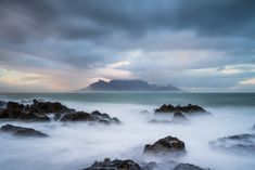 One if the best locations to view Table Mountain in full glory. Travel Cape Town, South Africa. Place To Shoot, Table Mountain, Best Location, Cape Town, Landscape Photography, South Africa, Jay, Sunrise, Adventure