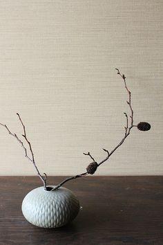 bud vase | by anewdawnanewday