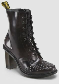 95e86a2e8be5 A great Doc Marten boot I like to wear out at parties and stuff http