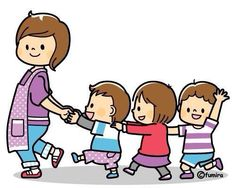 Resultado de imagen para images of kids and school Pre School, Sunday School, Cute Clipart, Teachers' Day, School Classroom, Cartoon Kids, Cute Illustration, Kids And Parenting, Teaching Kids