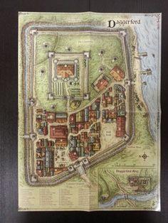 http://dungeonsmaster.com/wp-content/uploads/2014/02/sotsc-map-2.jpg
