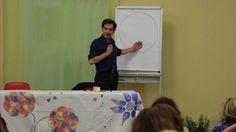 Igor Sibaldi - Filosofia della medicina