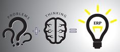 Are there specific ways of thinking, for a Business Analyst? I can say that a few ways of thinking are specific for a skilled Business Analyst, no matter the environment he is working in, Waterfall or Agile. Comunity Manager, High School Classroom, Math Classroom, Classroom Ideas, Library Activities, Middle School English, English Class, Scientific American, Business Analyst