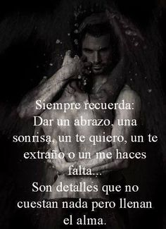 Respark the Romance Spanish Quotes Love, Spanish Inspirational Quotes, Eyes Quotes Soul, Love Qutoes, Rise Quotes, Simpsons Frases, Satirical Illustrations, Amor Quotes, Qoutes