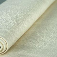 Didymos Natural Hemp Indio 4 [] 60% organic cotton 40% hemp, 230gsm [] TV $160 acquired in a trade on the FB swap [] Traded 7/14