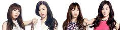 SNSD Taeny Mixxo 2014