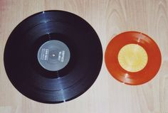 Here's the answer to every question you could possibly have, including some that may be embarrassing. Like, is vinyl actually better than digital?
