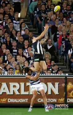 Elliot, Rnd 3, 2014 Collingwood Football Club, Rugby, My Boys, Basketball Court, Sports, West Coast, Google Search, Hot, Hs Sports