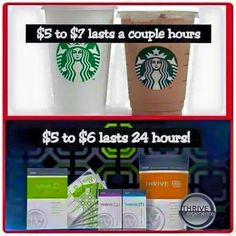 Save money today buying our products!!! get two friends to order yours becomes free!