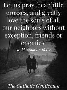 I pray for all the murdered victims of Paris , London, Istanbul, Ankara and now Brussels. may the Lord end this hatred Catholic Quotes, Catholic Prayers, Catholic Saints, Religious Quotes, Roman Catholic, Spiritual Quotes, Christianity Quotes, Catholic Gentleman, Saint Quotes