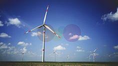 TAMAULIPAS PARAÍSO EÓLICO DE MÉXICO De los 32 parques eólicos que están planeados edificar en el país, 26 proyectos serán aterrizados en Tamaulipas.