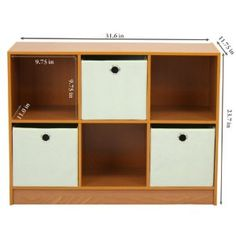 looking for something like this to organizer toy room