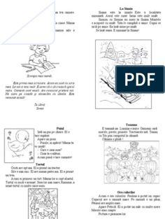 Texte Pentru Dictare Maps, Chemistry