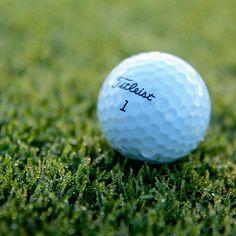 Titleist Pro V1 Custom Same Number Golf Balls | Golf Galaxy