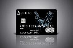 Credit cards on Behance Minimal Business Card, Business Card Design, Compliment Slip, Private Banking, Credit Card Design, Member Card, Cd Design, Business Credit Cards, Visa Gift Card