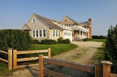 Price Cut: Billy Joel's Hamptons Estate For a Song | Zillow Blog