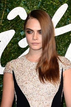 Cara Delevingne Boyfriend News: Michelle Rodriguez's Ex Ends Relationship With 'Tulip Fever' Co-Star Jack O'Connell? Kendall Jenner's BFF Allegedly Flirting With Newly Married Eddie Redmayne - http://asianpin.com/cara-delevingne-boyfriend-news-michelle-rodriguezs-ex-ends-relationship-with-tulip-fever-co-star-jack-oconnell-kendall-jenners-bff-allegedly-flirting-wit/