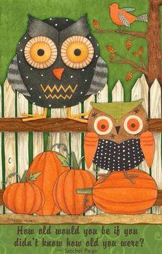 Halloween Quilts, Halloween Art, Halloween Themes, Halloween Decorations, Halloween Clipart, Owl Clip Art, Owl Art, Thanksgiving Art, Paper Owls