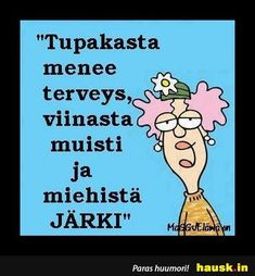 Aloittaa päiväsi hymy! Life Words, Have A Laugh, Mood Quotes, Powerful Words, How I Feel, Trending Memes, Funny Photos, Haha, Jokes