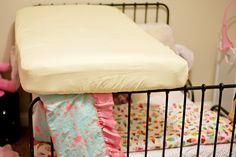 20 Ikea Minnen Toddler Bed